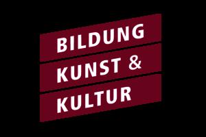 Stiftung Lengerich Logo
